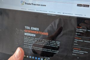 Tradetracker_Screen