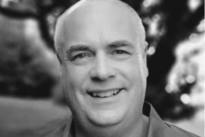101 OM-Experts: André Koegler von easy.MARKETING