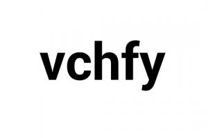 101 OM-Tools: VCHFY für dynamische Angebots/Gutscheinseiten